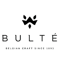 Bulte logo