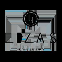 Lizas logo