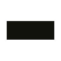 Titto logo