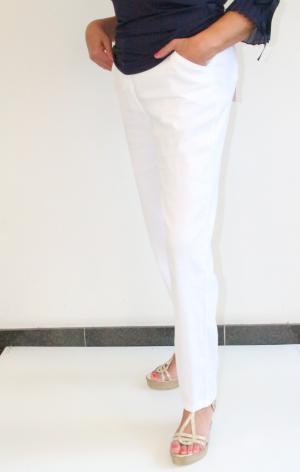 6A Off white
