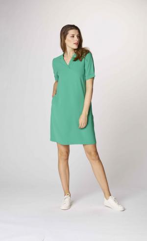 2A Green