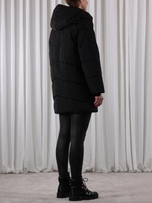 990 - Black