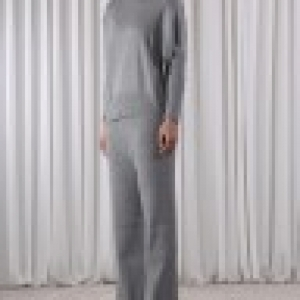 916 - Grey Mela